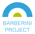 Barberini Project